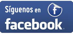 Facebook Veterinarios Especialistas en Odontología Equina